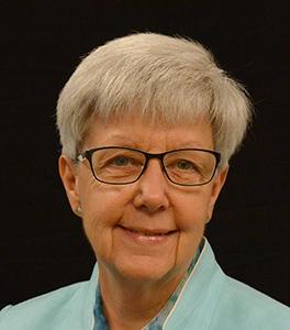 Anne Tennier
