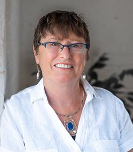 Joanne McCallum