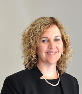 Barbara Frederikse