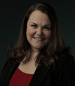 Courtney Quinn