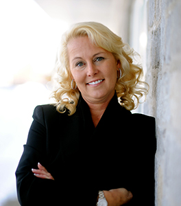 Carla Y. Nell