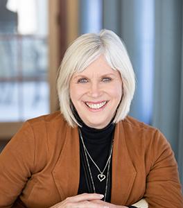 Kathleen Dills