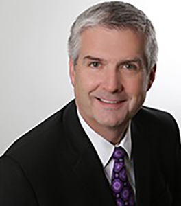 Kevin Fancey