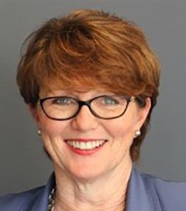 Michelle Cisecki